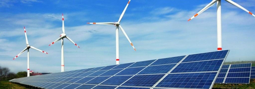 Sustainable Development Goals and Energy Nexus